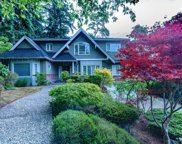 2915 Tower Hill Crescent, West Vancouver image