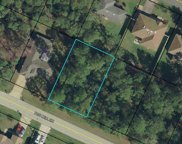119 Red Mill Drive, Palm Coast image