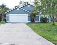 3815 Sugar Creek Court, Plant City image