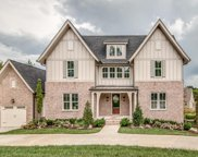 221 Gilchrist South Circle, Nolensville image