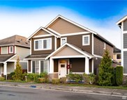 2422 43rd Ave SE, Puyallup image
