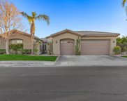 13 Abby Road, Rancho Mirage image