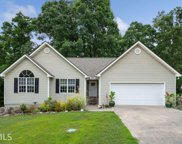 4748 Melbourne Trl, Flowery Branch image