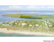 Buck Key, Captiva image