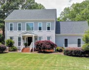 103 New Londondale Drive, Cary image