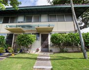 1428-4 Hunakai Street Unit 120, Honolulu image