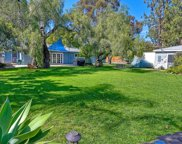 1315 Pine Ave., Carlsbad image