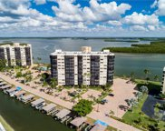 4263 Bay Beach LN Unit 512, Fort Myers Beach image
