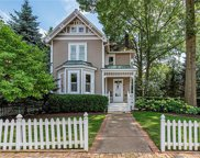 614 Fountain St, Sewickley image