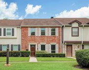 1344 Country Place Drive, Houston image