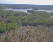 Lot 16 Indian Road, Lincolnton image