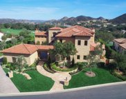 2550 LADBROOK Way, Thousand Oaks image