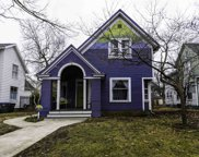 817 Forest Avenue, South Bend image
