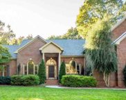 320 Northchester Way, Raleigh image