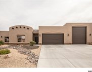 3400 Chemehuevi Blvd, Lake Havasu City image