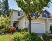 22917 SE 240th Place, Maple Valley image
