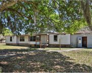12205 Shelby Drive, Riverview image