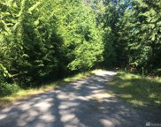 25 Whitney Rd, Quilcene image