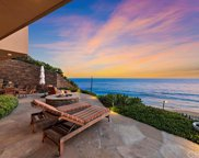1603 S Coast Hwy Unit #F, Laguna Beach image