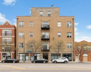 1625 North Western Avenue Unit 301, Chicago image