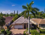 828 110th Ave N, Naples image