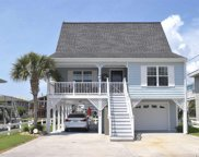 307 N 61st Ave, North Myrtle Beach image