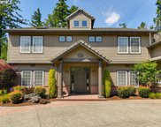 16725 NW MISSION OAKS  DR, Beaverton image