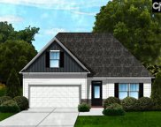 1009 Old Town Road, Irmo image