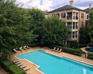 311 Seven Springs Way Apt 304 Unit #304, Brentwood image
