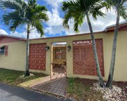7710 Nw 7th St, Pembroke Pines image
