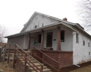 253 29th  Street, Anderson image