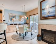 190 Whitehaven Circle, Highlands Ranch image