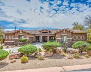 8571 E Preserve Way, Scottsdale image