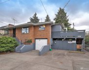 2511 S Graham St, Seattle image