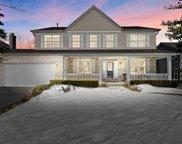 1611 Mulberry Drive, Lake Villa image