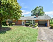 5331 Sunrise Terrace, Winston Salem image