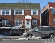 160-55 Willets Point Blvd, Whitestone image