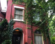 101 W Ormsby Ave, Louisville image