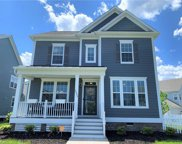 3333 Conservancy Drive, South Chesapeake image