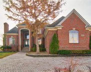 13196 Azure Dr, Shelby Twp image