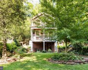 7223 Dell Ave, Clifton image