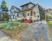 144 Indiana  Street, Rochester City-261400 image