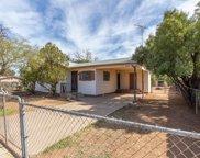 6549 S Craycroft, Tucson image