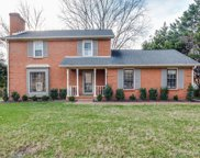 312 E Chownings Ct, Franklin image