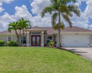 2134 SW 29th TER, Cape Coral image
