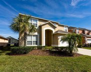 153 Hideaway Beach Lane, Kissimmee image