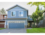3810 SE 189TH  AVE, Vancouver image