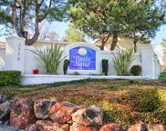 204  Beachcomber Drive Unit #E, Rocklin image