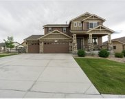 16782 East 102nd Avenue, Commerce City image