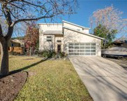 5209 Valley Oak Dr, Austin image